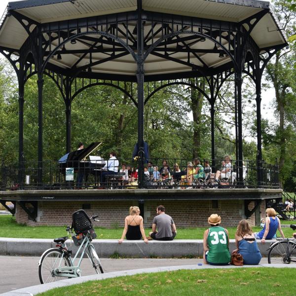oosterpark-amsterdam-burosantenco-park-renovatie-landschapsarchitectuur-klimaatadaptief-biodiversiteit-stadspark