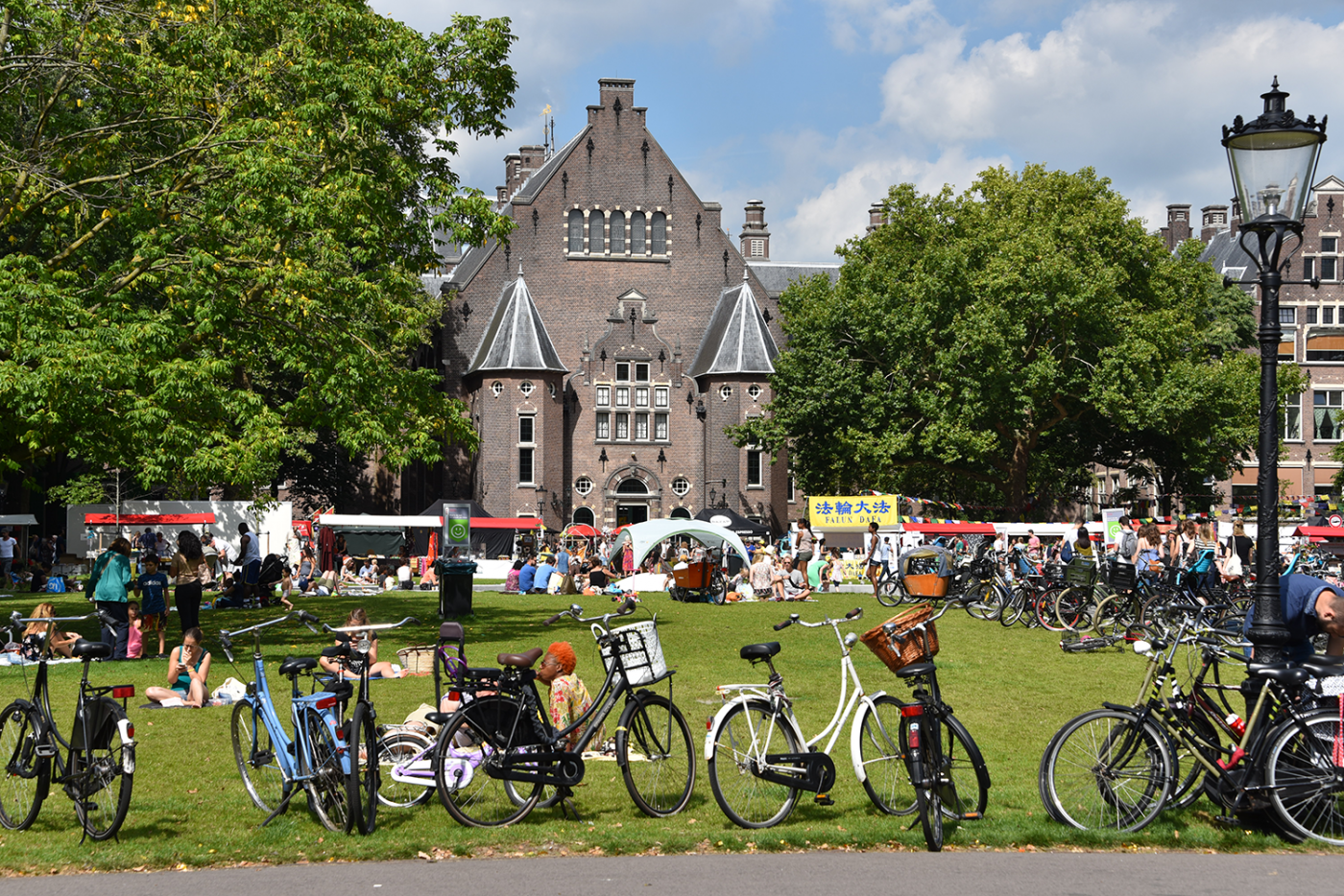 oosterpark-amsterdam-burosantenco-park-renovatie-landschapsarchitectuur-klimaatadaptief-biodiversiteit-stadspark-grootveld-pierenbadje