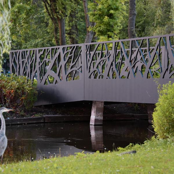 oosterpark-amsterdam-burosantenco-park-renovatie-landschapsarchitectuur-klimaatadaptief-biodiversiteit-stadspark-parkbrug-takkenbrug-reiger
