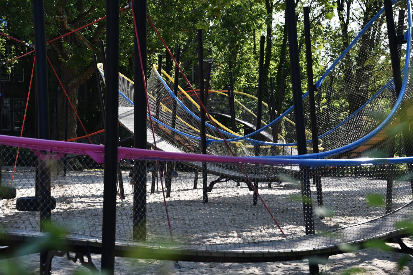 oosterpark-amsterdam-burosantenco-park-renovatie-landschapsarchitectuur-klimaatadaptief-biodiversiteit-stadspark-speelslinger