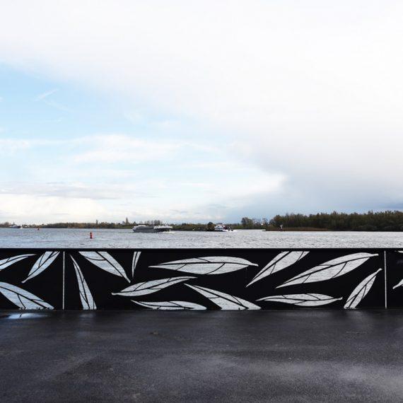 buro-sant-en-co-landschapsarchitectuur-johannapolder-albrandswaard-brug