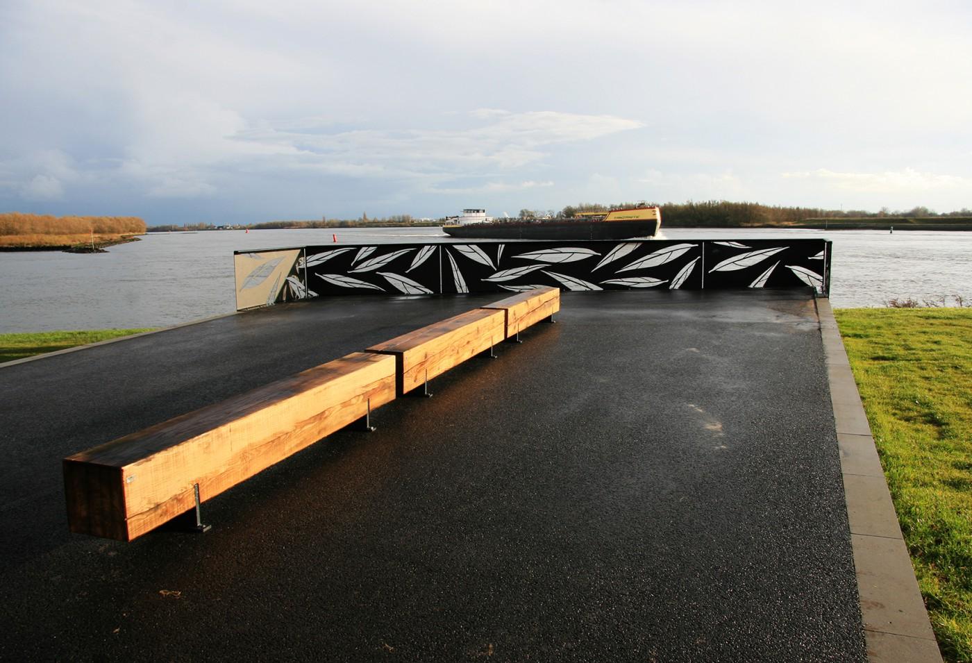 buro-sant-en-co-landschapsarchitectuur-johannapolder-albrandswaard-brug-bank