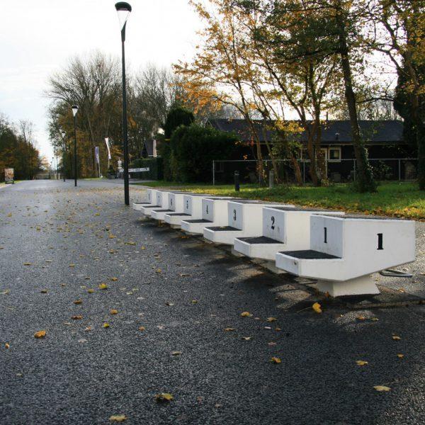 buro-sant-en-co-landschapsarchitectuur-johannapolder-albrandswaard-hergebruik-startblokken