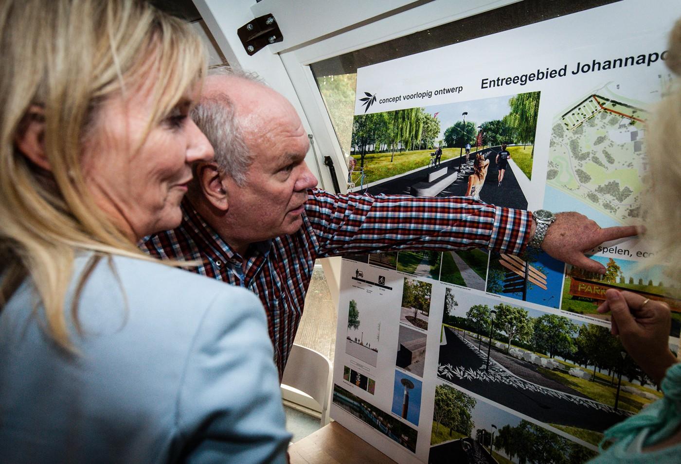 buro-sant-en-co-landschapsarchitectuur-johannapolder-albrandswaard-landschap-participatie-3