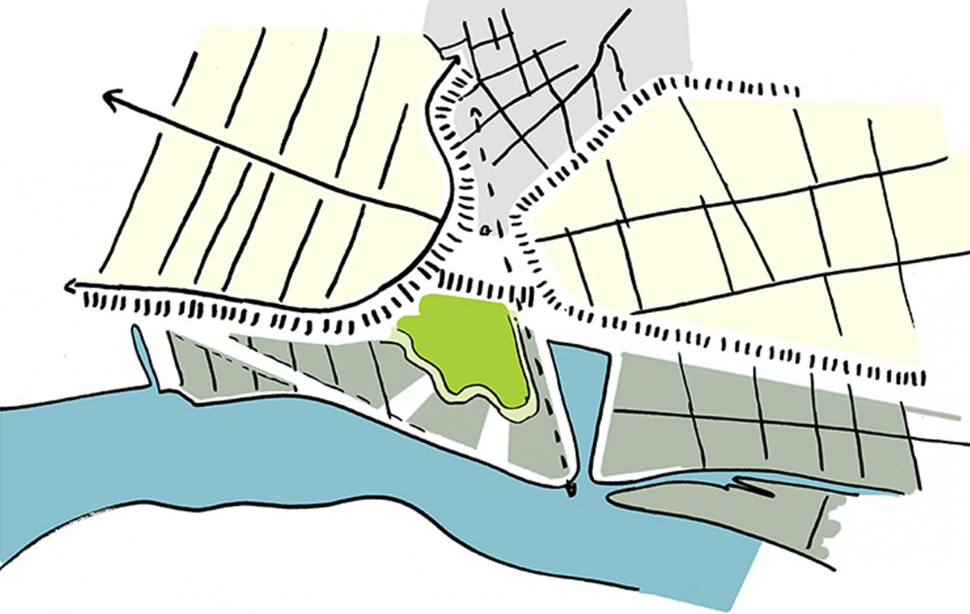 buro-sant-en-co-landschapsarchitectuur-johannapolder-albrandswaard-ontwerp-schets-1