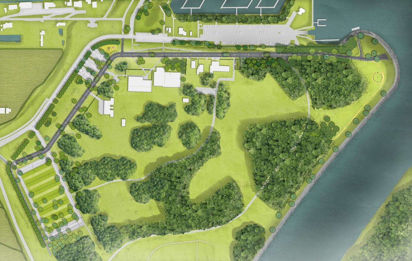 buro-sant-en-co-landschapsarchitectuur-johannapolder-albrandswaard-ontwerp