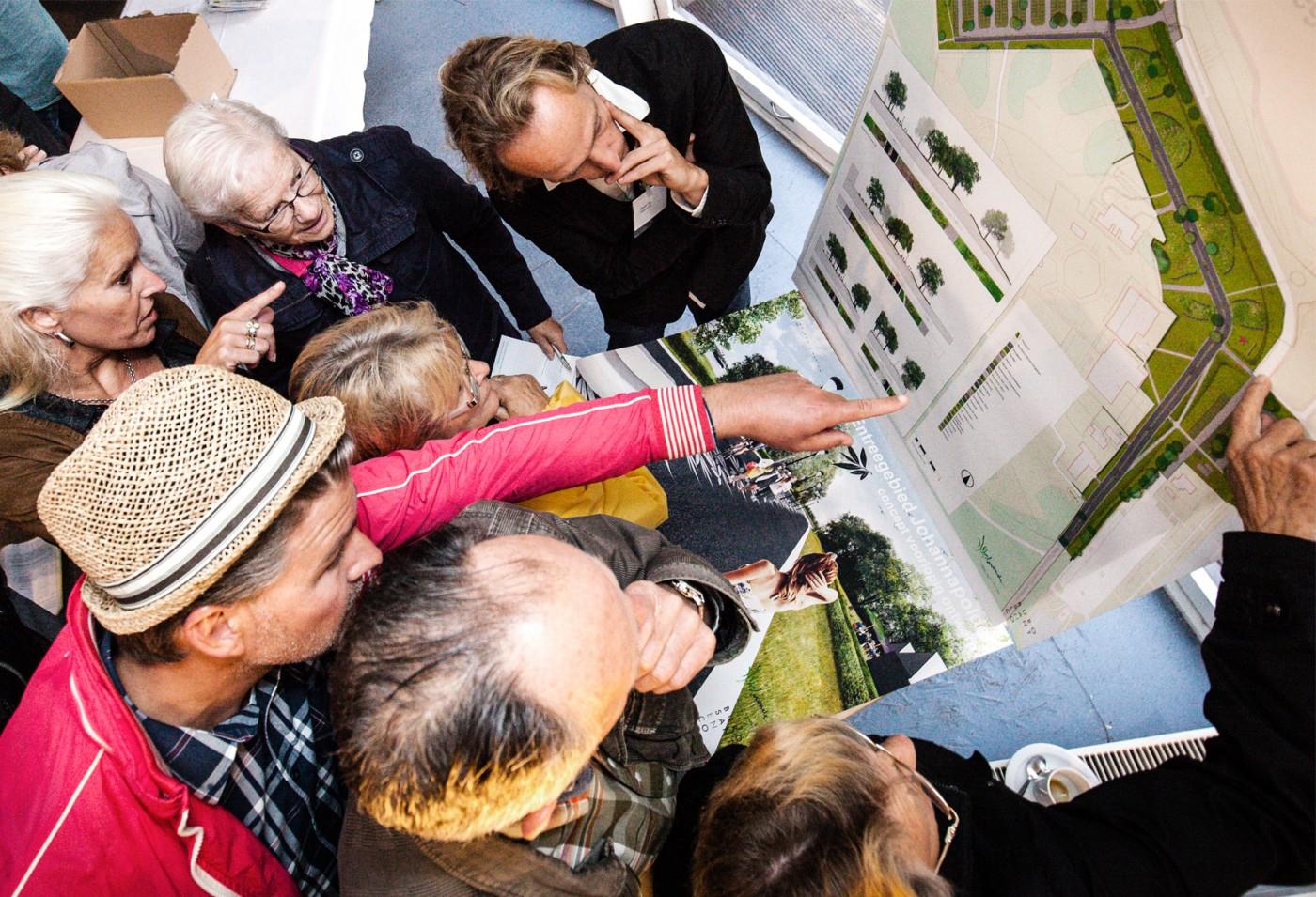 buro-sant-en-co-landschapsarchitectuur-johannapolder-albrandswaard-participatie-2