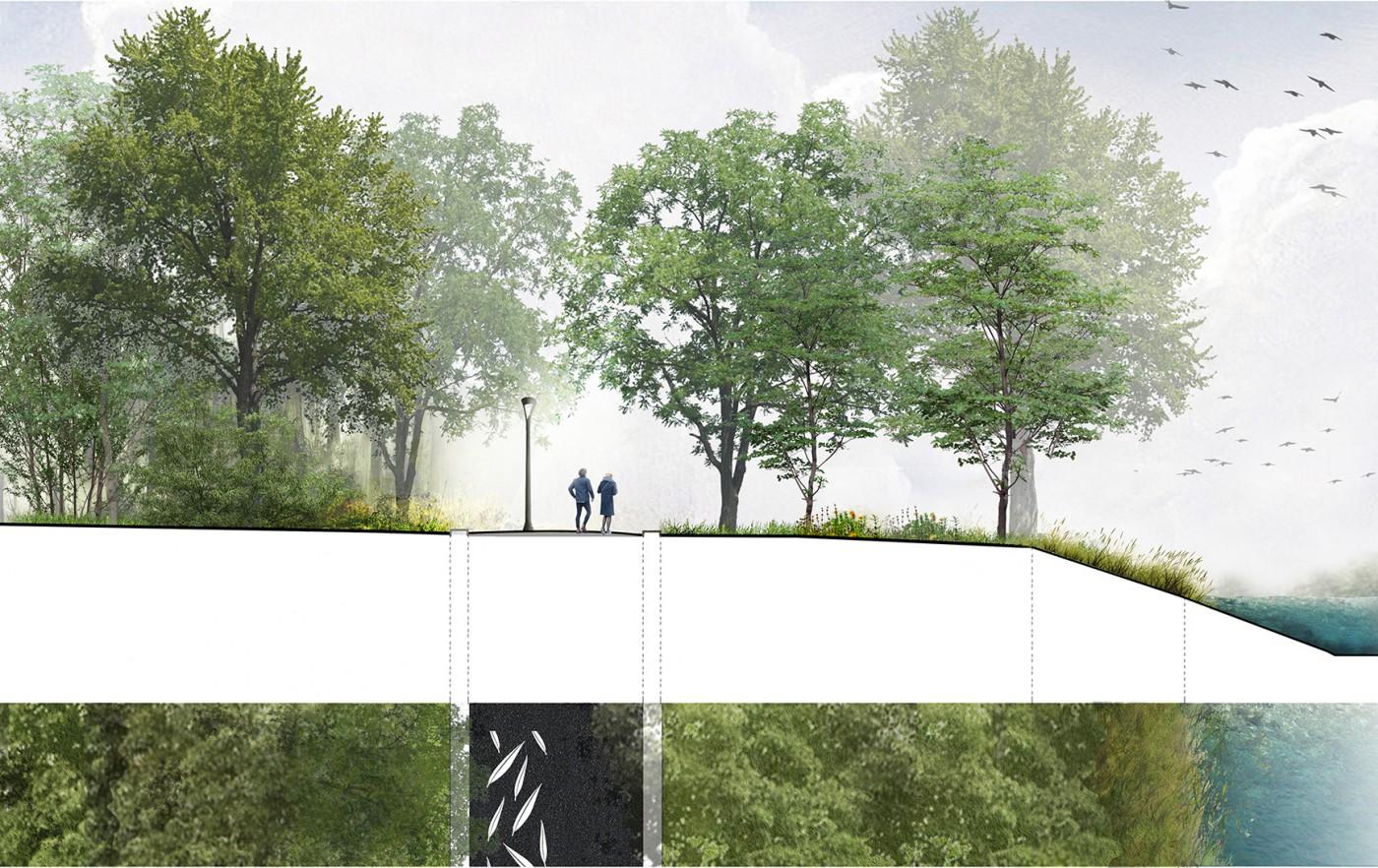 buro-sant-en-co-landschapsarchitectuur-johannapolder-albrandswaard-profiel-3