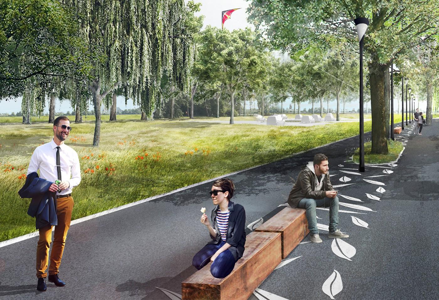 buro-sant-en-co-landschapsarchitectuur-johannapolder-albrandswaard-promenade-1