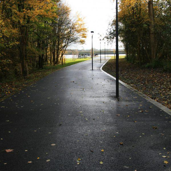buro-sant-en-co-landschapsarchitectuur-johannapolder-albrandswaard-promenade-2