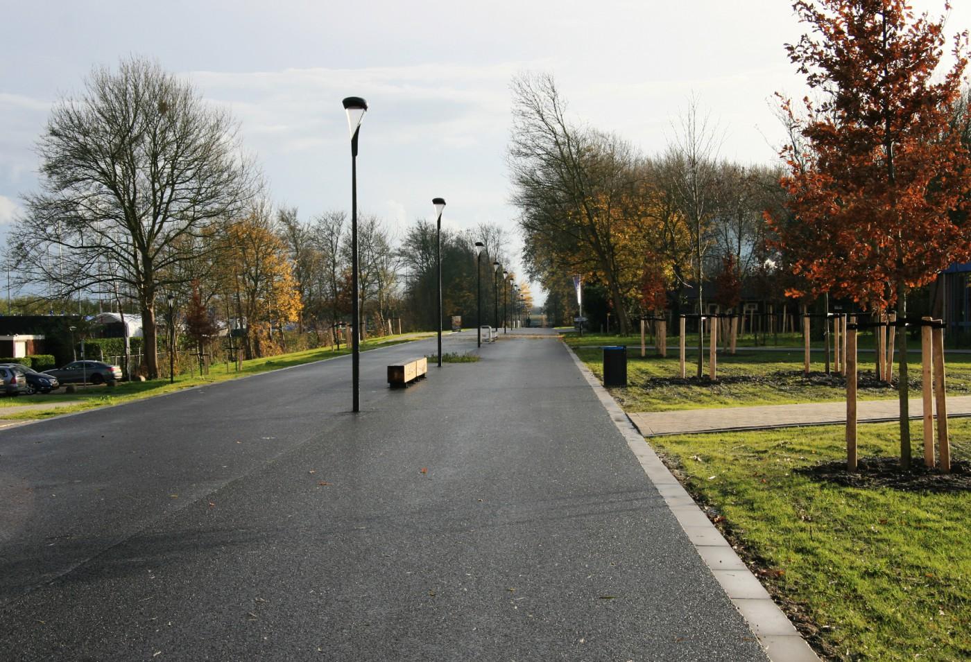 buro-sant-en-co-landschapsarchitectuur-johannapolder-albrandswaard-promenade-3
