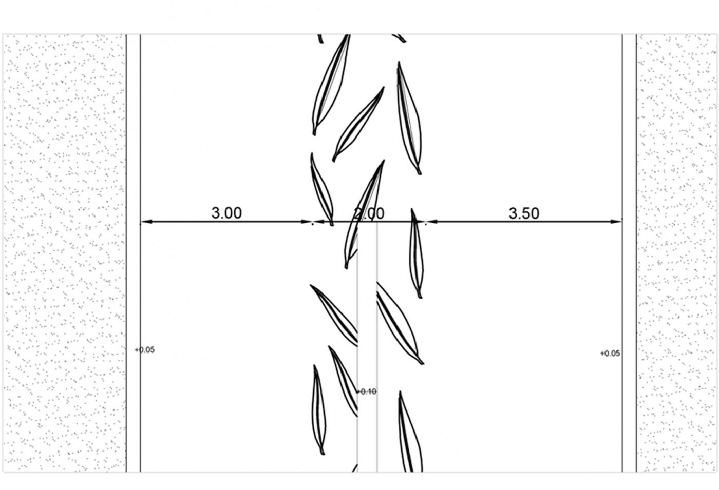 buro-sant-en-co-landschapsarchitectuur-johannapolder-albrandswaard-wilgenbladeren-3