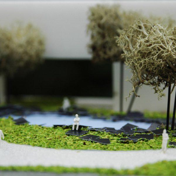 buro-sant-en-co-landschapsarchitectuur-kameleon-amsterdam-bijlmermeer-daktuin-maquette-4