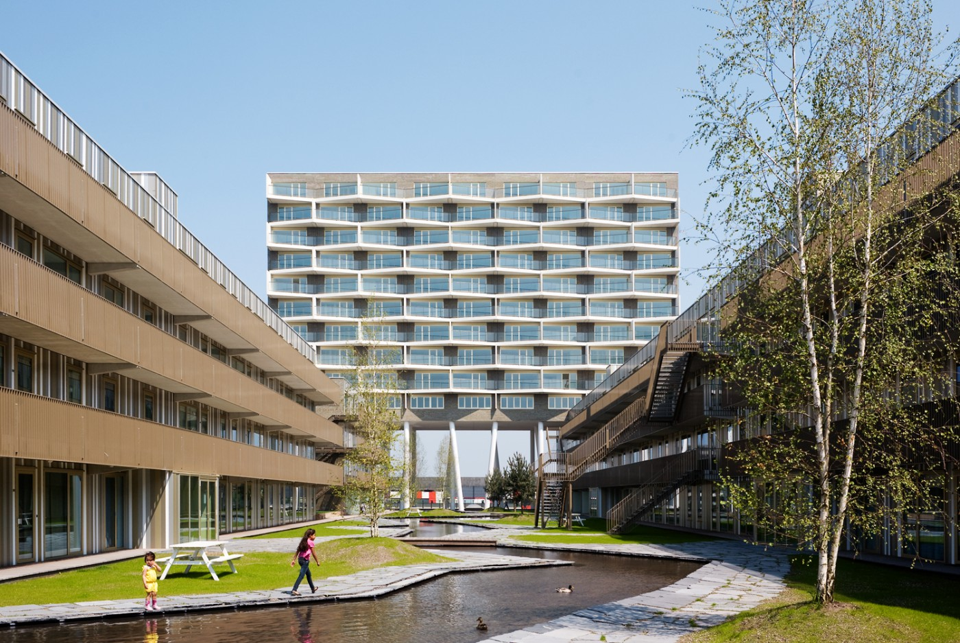 buro-sant-en-co-landschapsarchitectuur-kameleon-amsterdam-daktuin-water