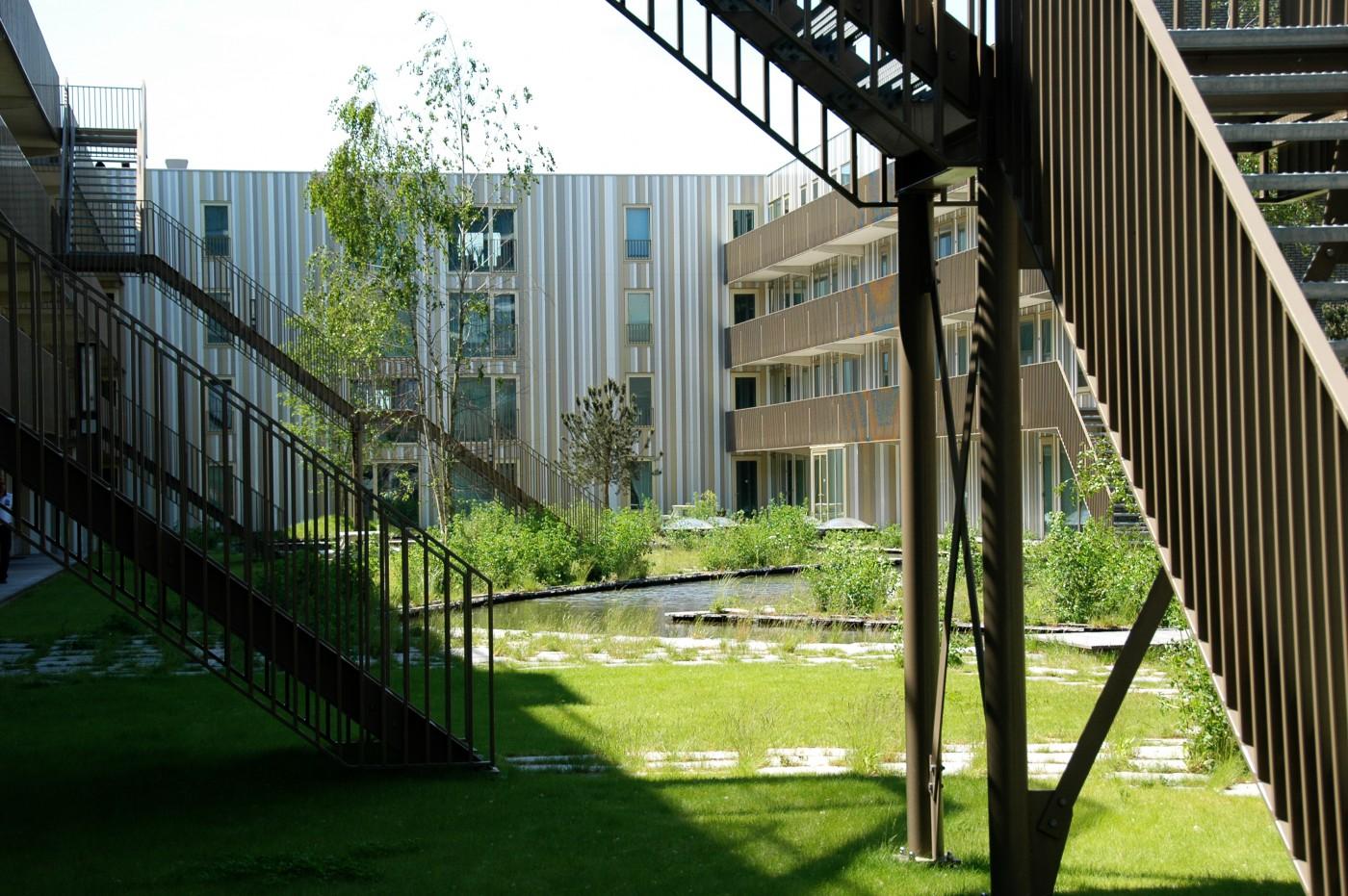 buro-sant-en-co-landschapsarchitectuur-kameleon-amsterdam-woonomgeving-tuin-1