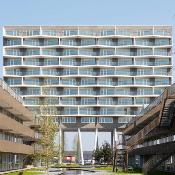 buro-sant-en-co-landschapsarchitectuur-kameleon-bijlmermeer-amsterdam-daktuin-1