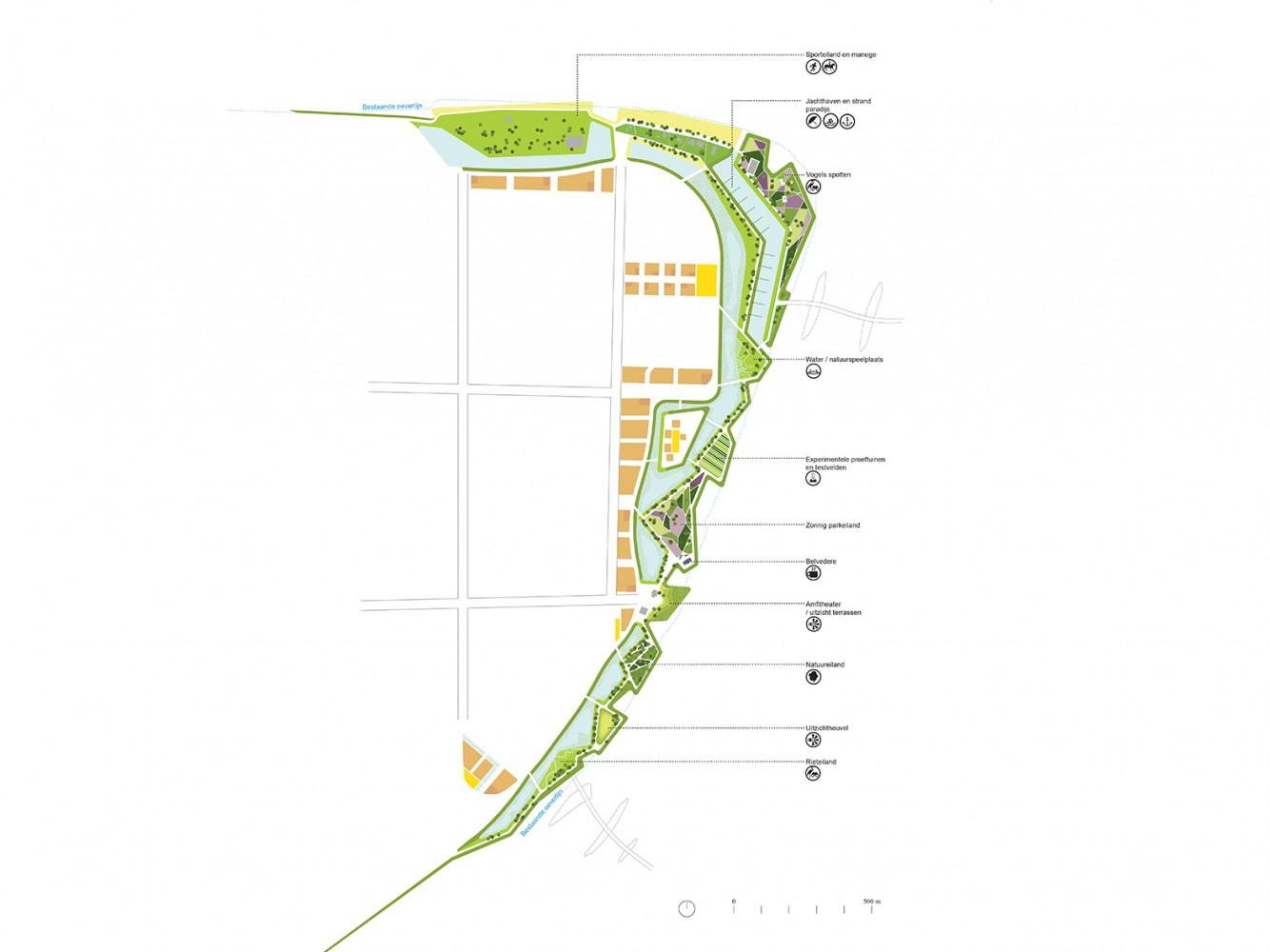 buro-sant-en-co-landschapsarchitectuur-linkeroever-antwerpen-masterplan