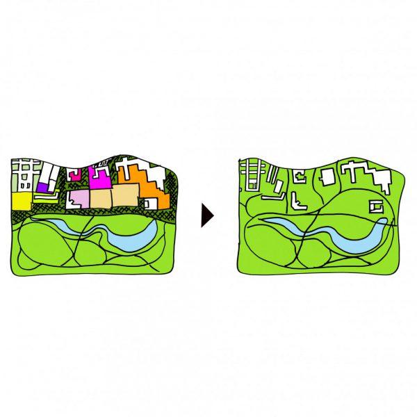 buro-sant-en-co-landschapsarchitectuur-oosterpark-amsterdam-ontwerp-herinrichting-concept-1