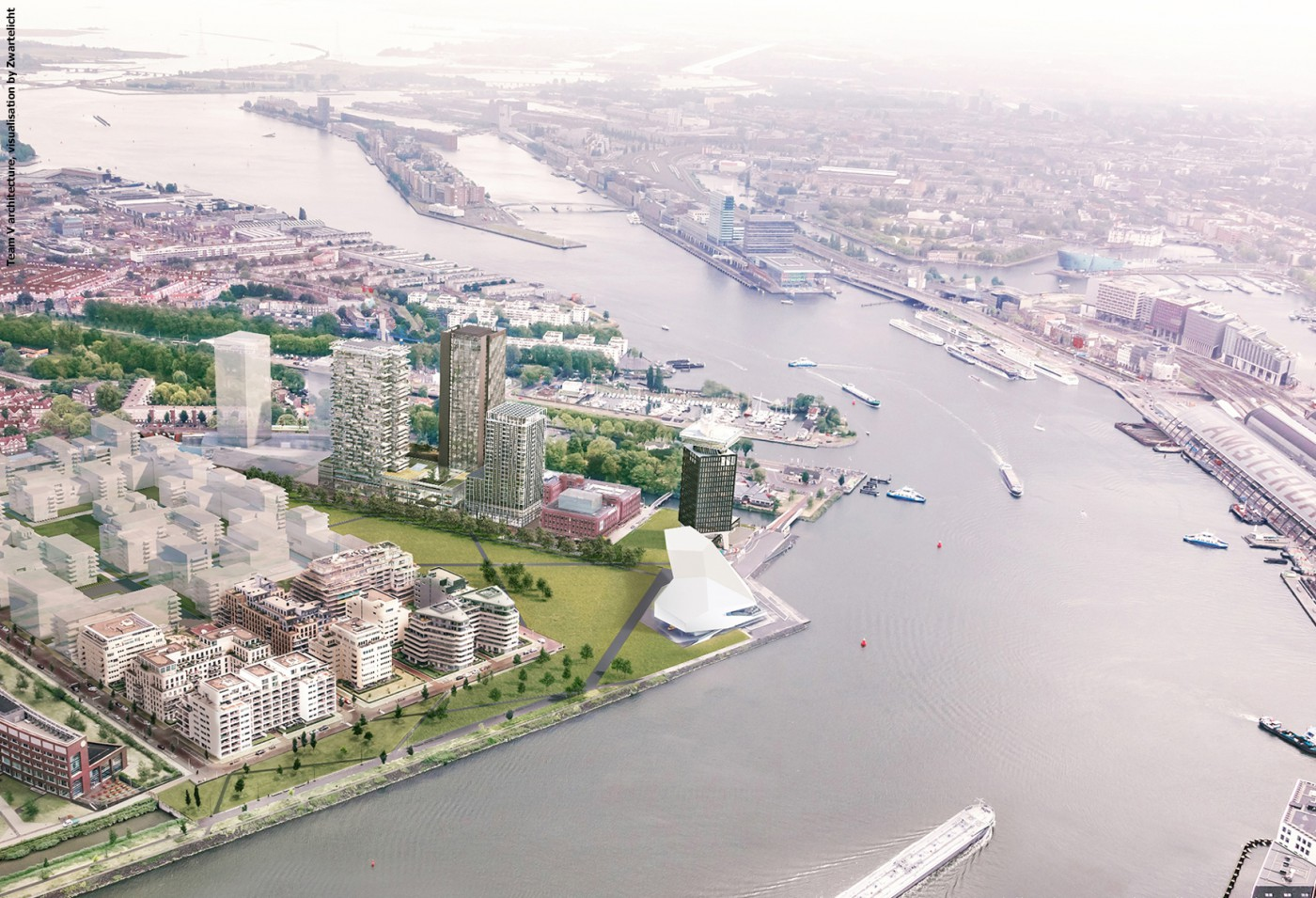 buro-sant-en-co-landschapsarchitectuur-overhoeks-amsterdam-woonomgeving-ontwerp-1