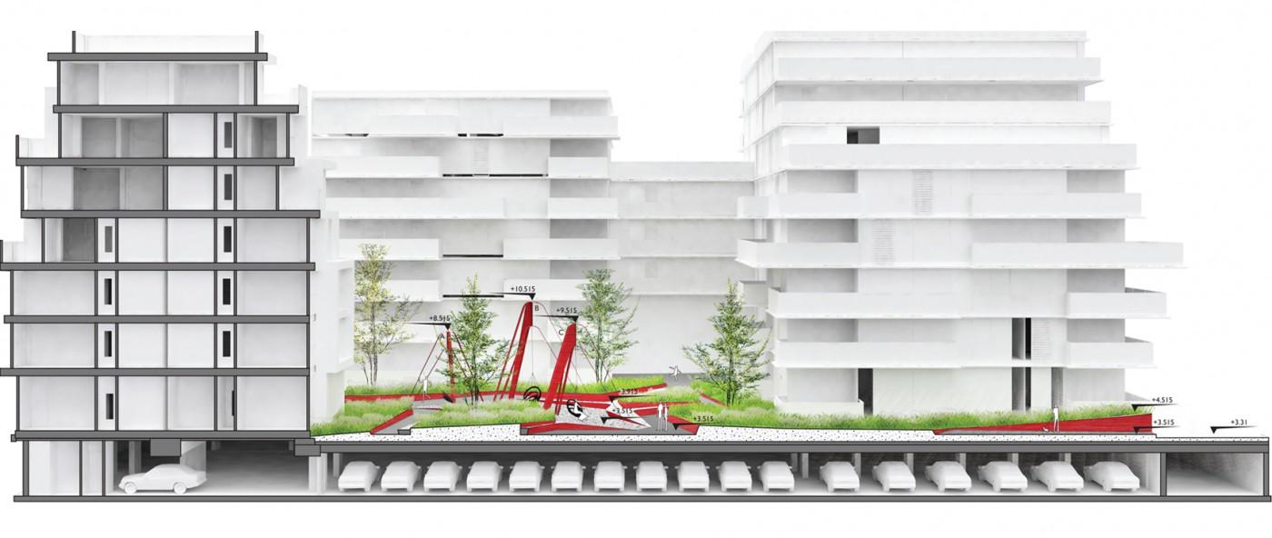 buro-sant-en-co-landschapsarchitectuur-overhoeks-amsterdam-woonomgeving-ontwerp-binnentuin-A-profiel