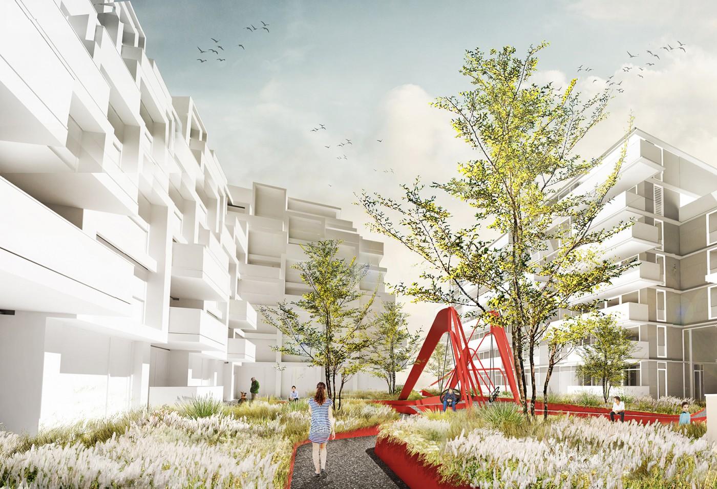 buro-sant-en-co-landschapsarchitectuur-overhoeks-amsterdam-woonomgeving-ontwerp-binnentuin-A
