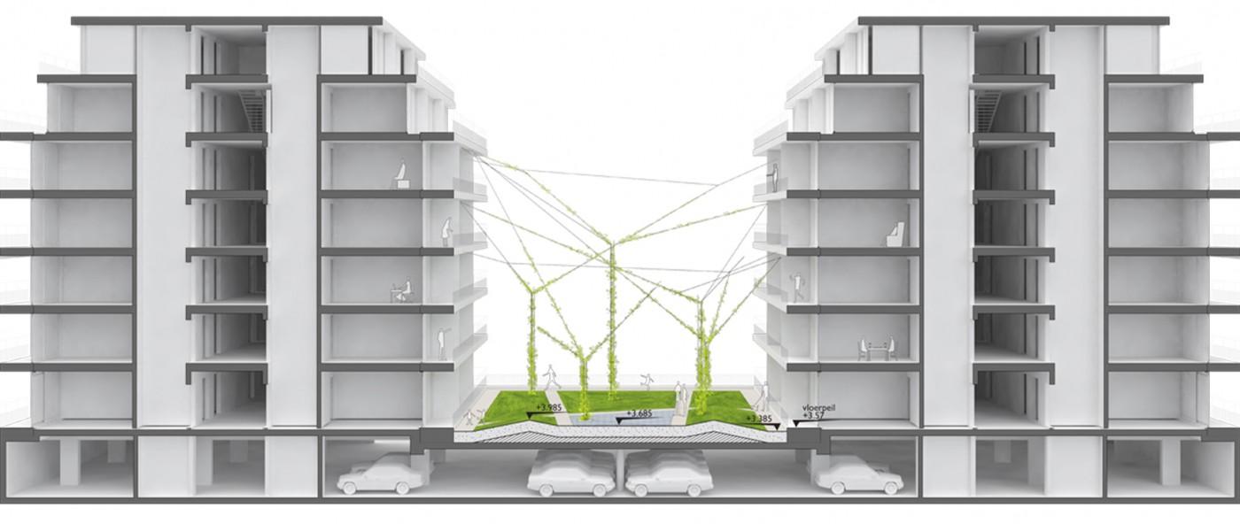 buro-sant-en-co-landschapsarchitectuur-overhoeks-amsterdam-woonomgeving-ontwerp-binnentuin-B-profiel