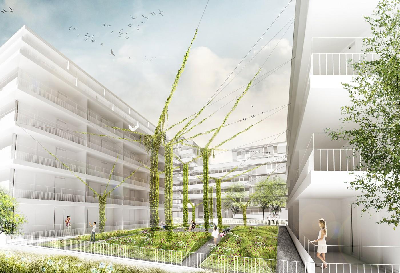 buro-sant-en-co-landschapsarchitectuur-overhoeks-amsterdam-woonomgeving-ontwerp-binnentuin-B