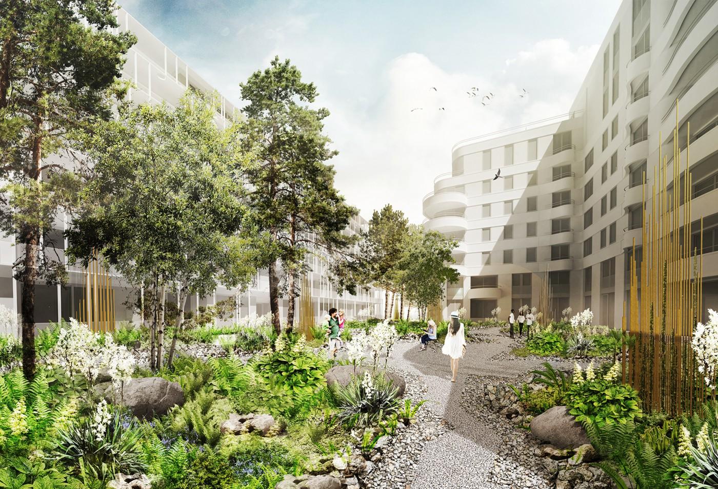buro-sant-en-co-landschapsarchitectuur-overhoeks-amsterdam-woonomgeving-ontwerp-binnentuin-C