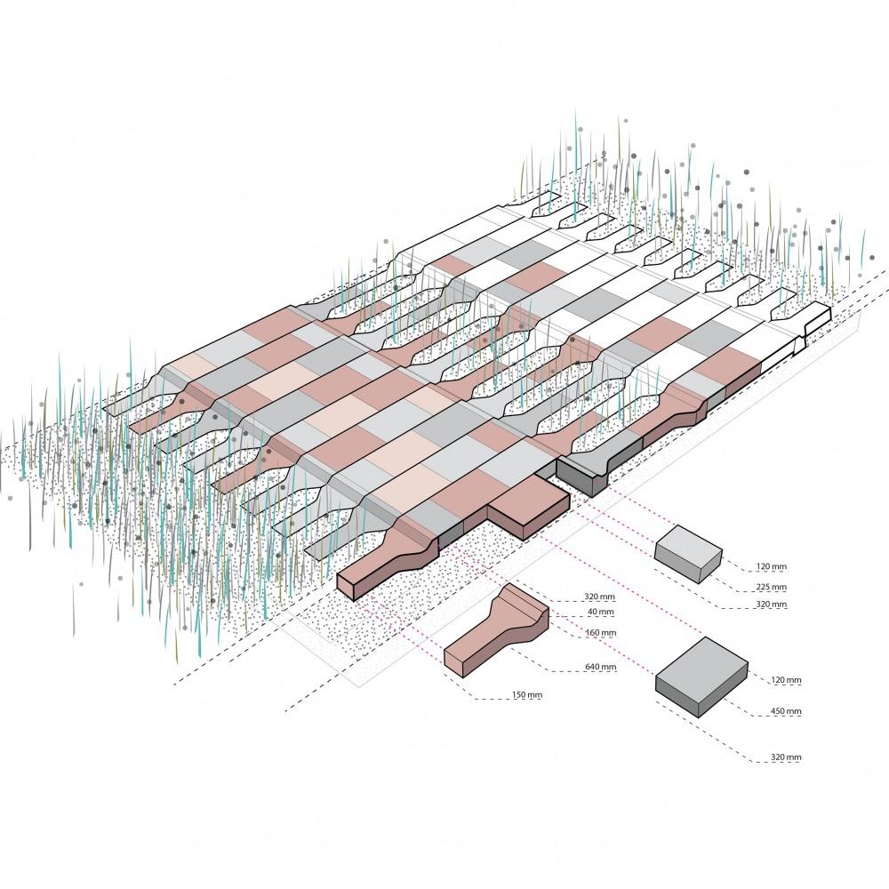 buro-sant-en-co-landschapsarchitectuur-overhoeks-amsterdam-woonomgeving-ontwerp-buitenruimte-karrespoor-circulair-materialen