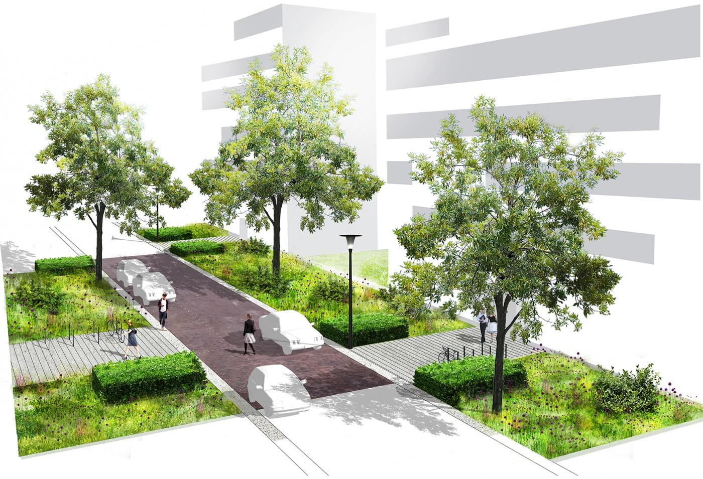 buro-sant-en-co-landschapsarchitectuur-overhoeks-amsterdam-woonomgeving-ontwerp-buitenruimte-principeprofiel-paden