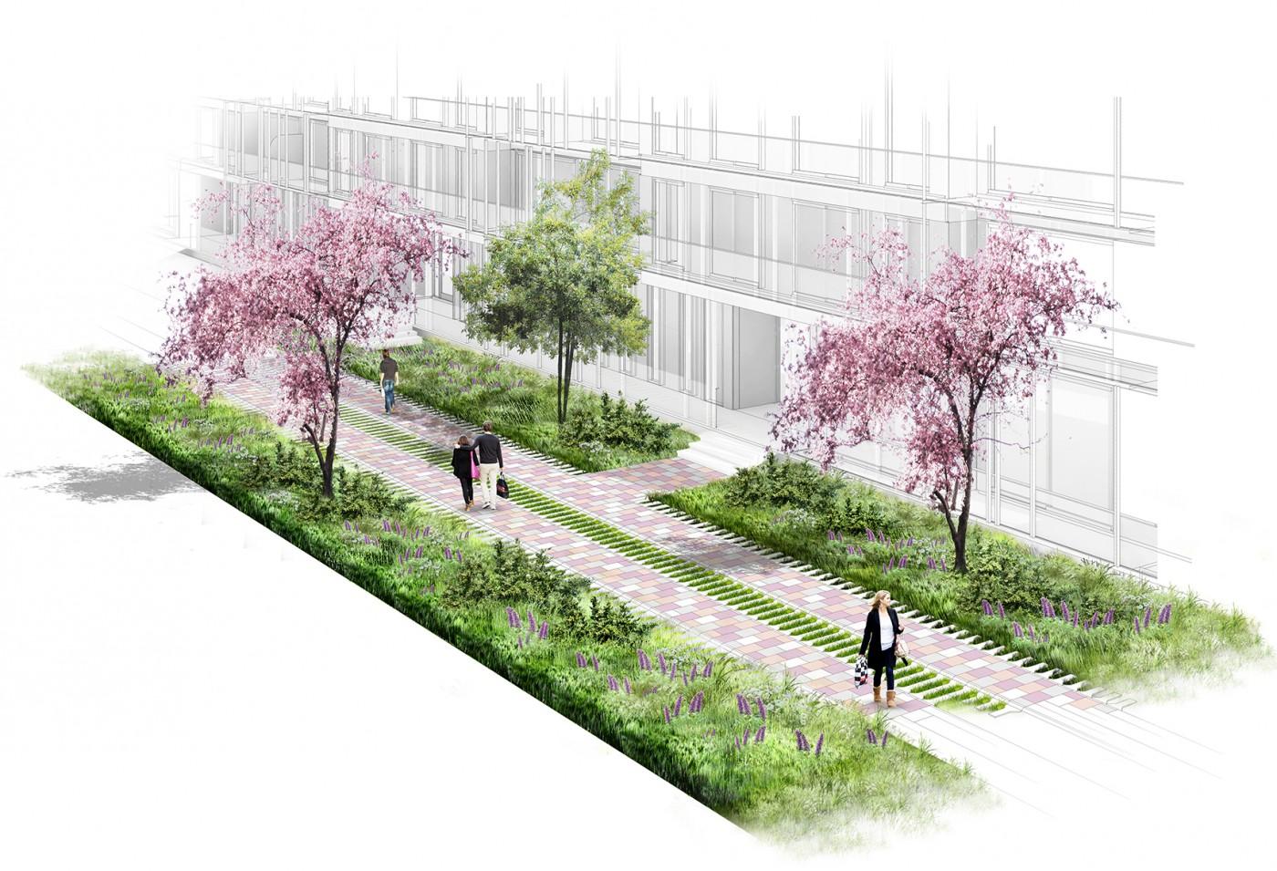 buro-sant-en-co-landschapsarchitectuur-overhoeks-amsterdam-woonomgeving-ontwerp-buitenruimte