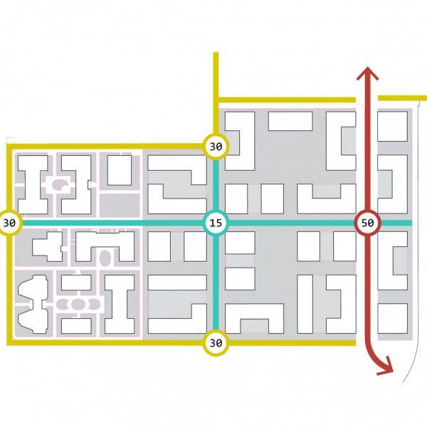 buro-sant-en-co-landschapsarchitectuur-overhoeks-amsterdam-woonomgeving-ontwerp-visie-1