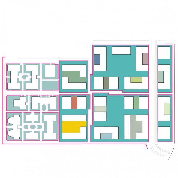 buro-sant-en-co-landschapsarchitectuur-overhoeks-amsterdam-woonomgeving-ontwerp-visie-3