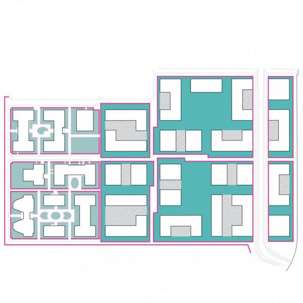buro-sant-en-co-landschapsarchitectuur-overhoeks-amsterdam-woonomgeving-ontwerp-visie-groene-kwadranten