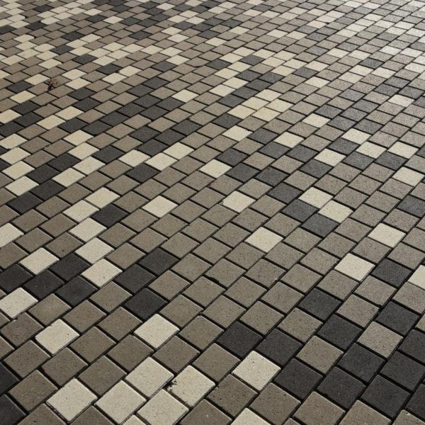 buro-sant-en-co-landschapsarchitectuur-ven-amsterdam-06
