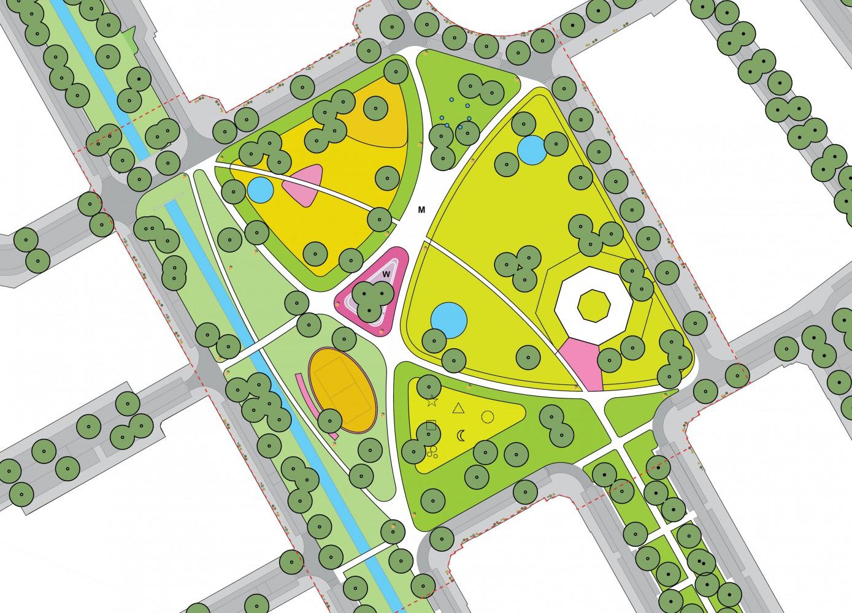 buro-sant-en-co-landschapsarchitectuur-cromvlietpark-den-haag-schetsontwerp-participatie-program
