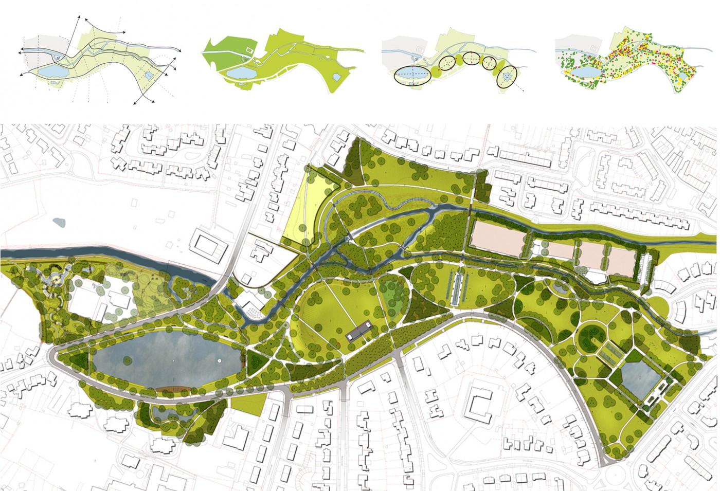 buro-sant-en-co-stadspark-sittard-ontwerp-diaagrams