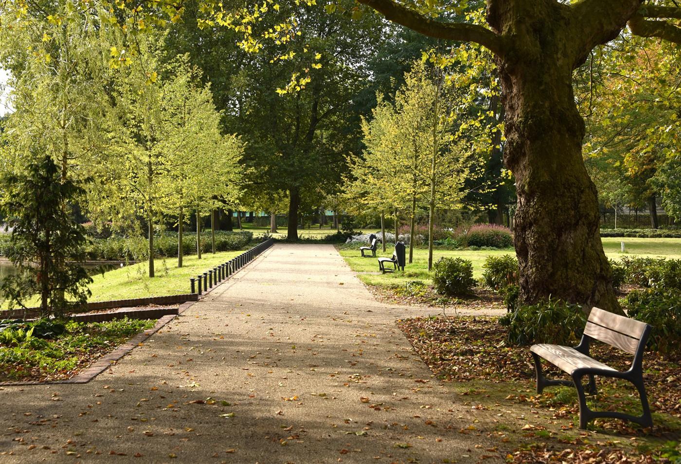 buro-sant-en-co-stadspark-sittard-renovatie-paden