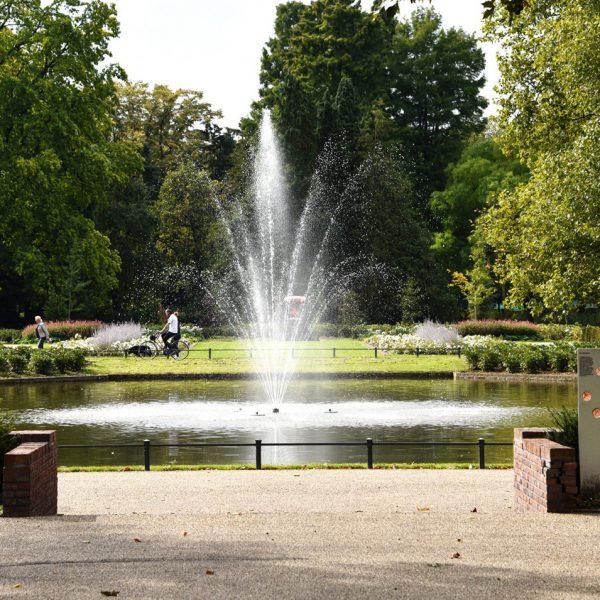 buro-sant-en-co-stadspark-sittard-renovatie-water