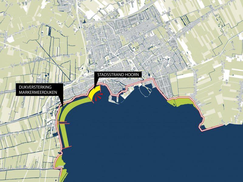 buro-sant-en-co-landschapsarchitectuur-dijkversterking-markermeerdijken-alliantie-stadsstrand-hoorn-noord holland-01