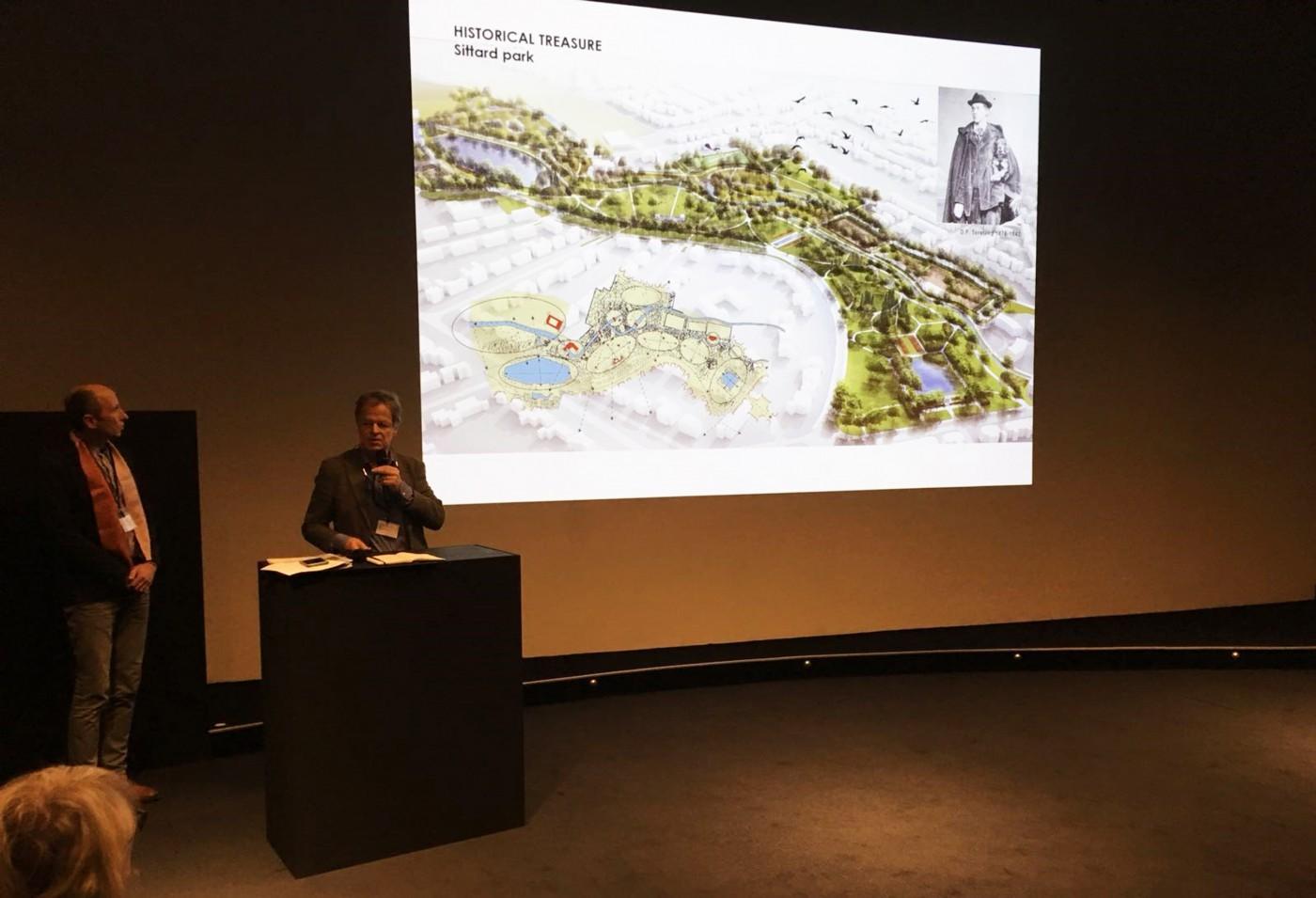 buro-sant-en-co-landschapsarchitectuur-pitching-prague-charles-square-karlova-nemesti