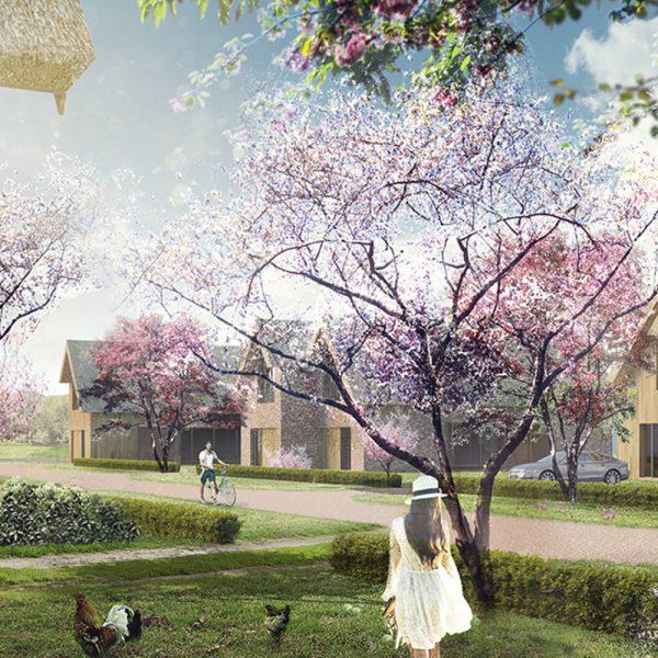 buro-sant-en-co-landschapsarchitectuur-roosenhorst-voorschoten-ontwerp-landschap-woonomgeving-boomgard-2