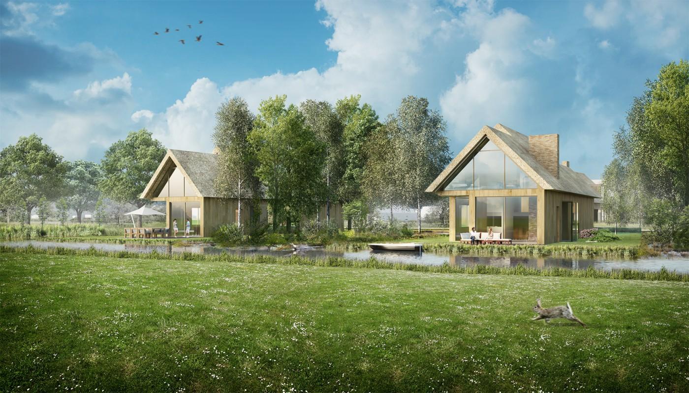 buro-sant-en-co-landschapsarchitectuur-roosenhorst-voorschoten-ontwerp-landschap-woonomgeving-bosrand