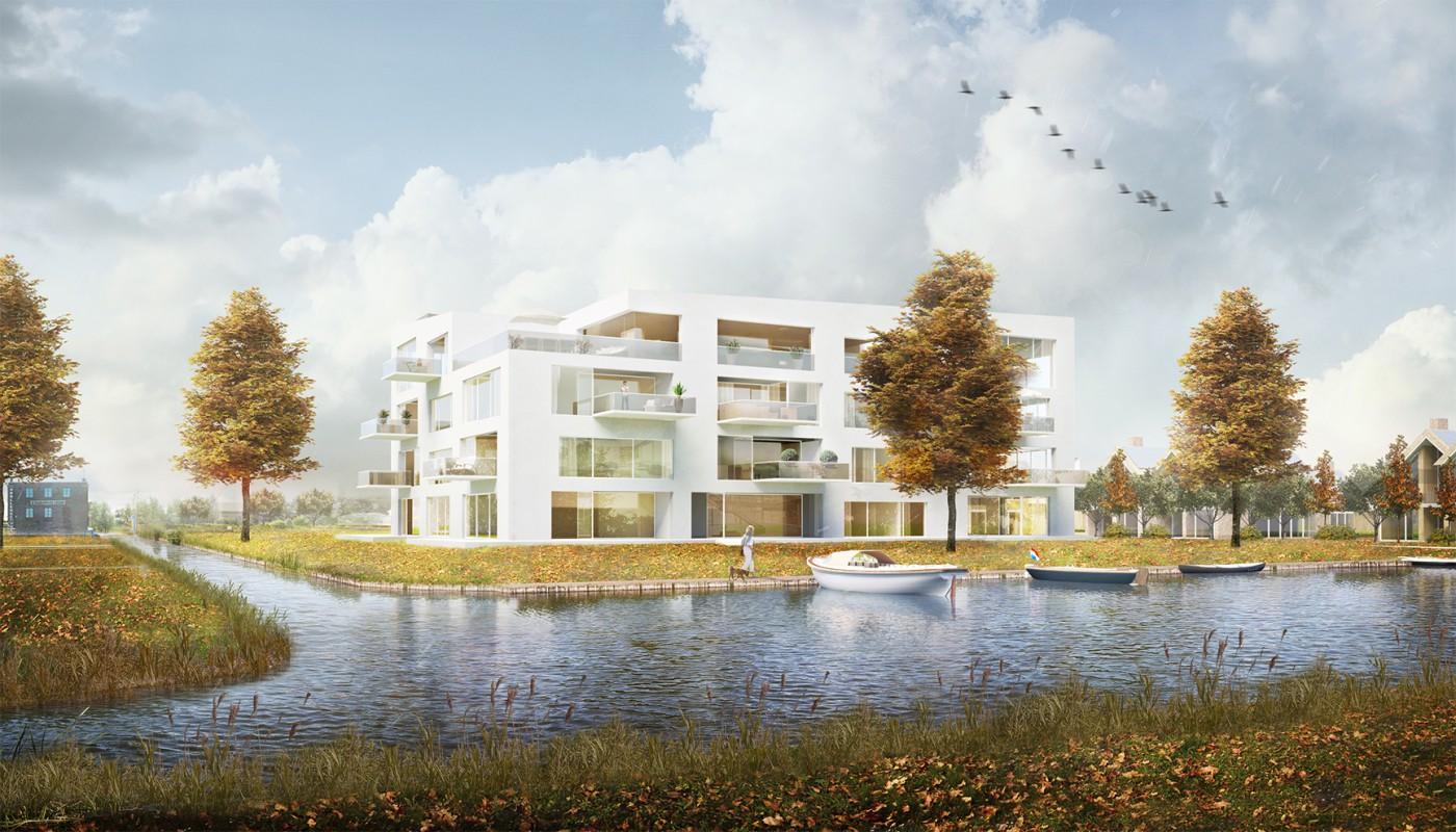 buro-sant-en-co-landschapsarchitectuur-roosenhorst-voorschoten-ontwerp-landschap-woonomgeving-landhuis-1