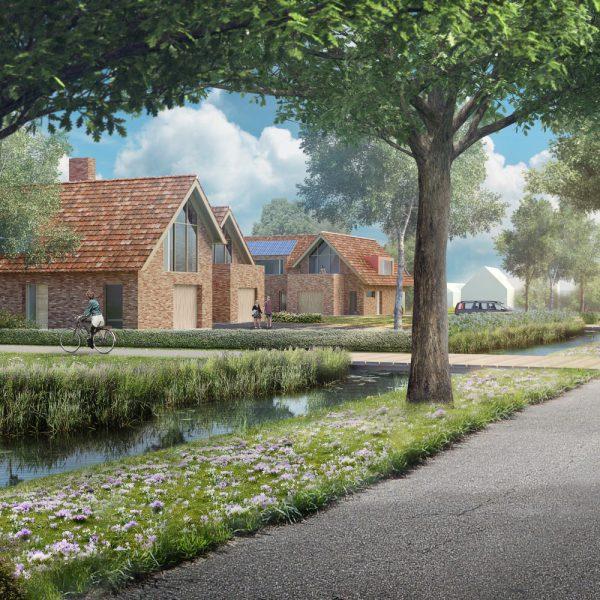 buro-sant-en-co-landschapsarchitectuur-roosenhorst-voorschoten-ontwerp-landschap-woonomgeving-lint-2