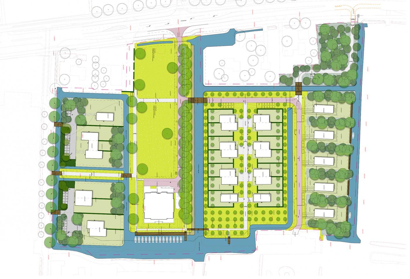 buro-sant-en-co-landschapsarchitectuur-roosenhorst-voorschoten-ontwerp-landschap-woonomgeving-plattegrond-1