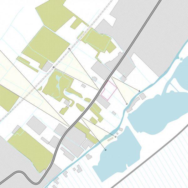 buro-sant-en-co-landschapsarchitectuur-roosenhorst-voorschoten-ontwerp-landschap-woonomgeving-principe-diagram-1