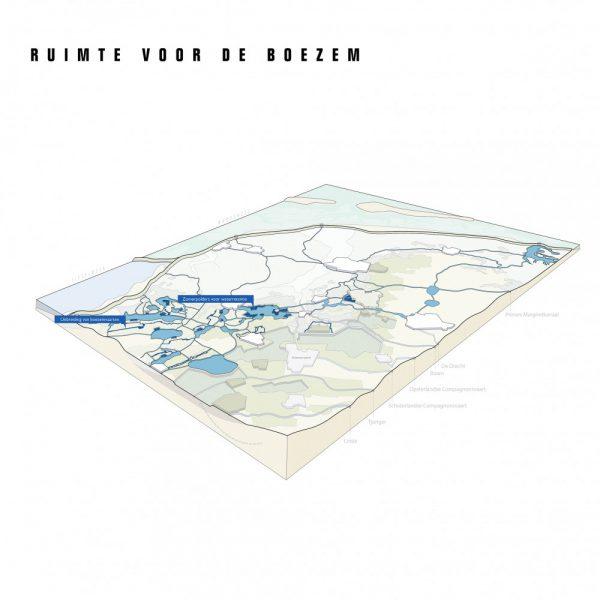buro-sant-en-co-landschapsarchitectuur-atelier-Friese-veenweide-ruimte-voor-de-boezem-1