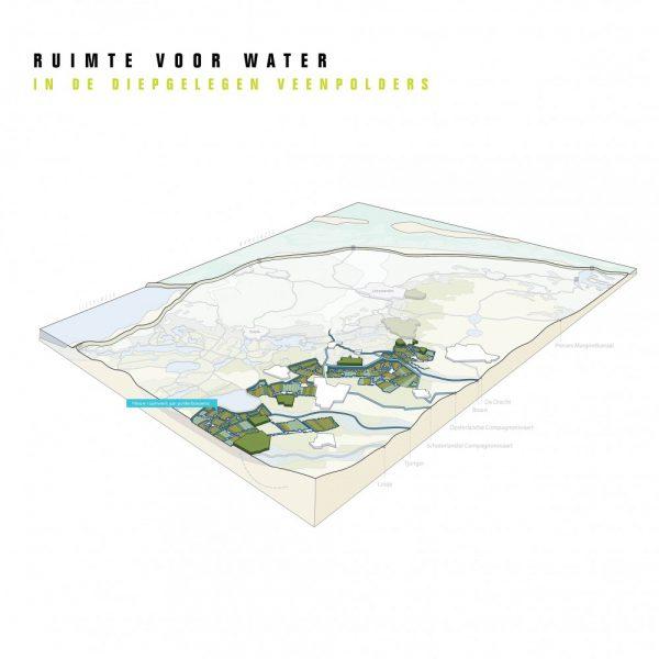 buro-sant-en-co-landschapsarchitectuur-atelier-Friese-veenweide-ruimte-voor-water-1