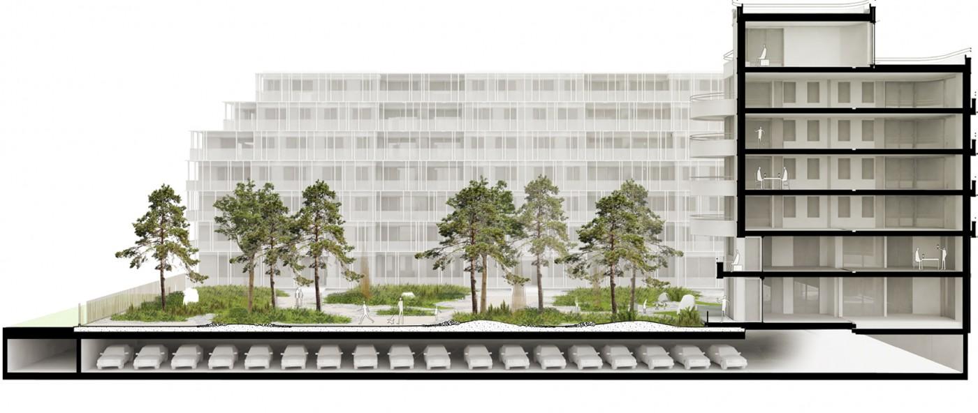 buro-sant-en-co-landschapsarchitectuur-overhoeks-amsterdam-woonomgeving-ontwerp-binnentuin-C-profiel-1